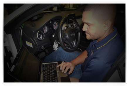 European Car Technician Kissimmee